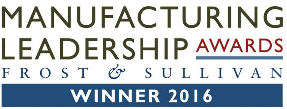 2016 manufacturing leadership awards strategic partner Lucid Way eLearning Group